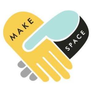 makespace logo