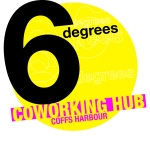 6degrees_logo_colour