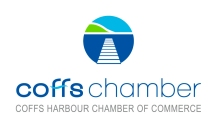 Coffs-Chamber_stacked-logo_rgb_web