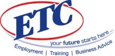 ETC-Logo--2012_web
