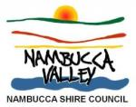 nambucca_valley_nsc