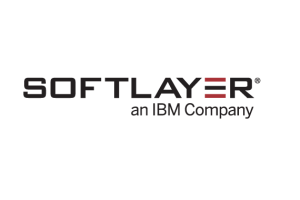 softlayer3