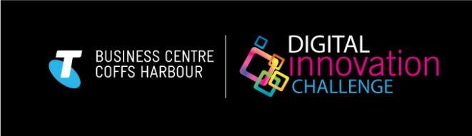 DiC_Logo_updated_web_banner_TLC
