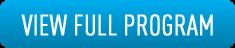 button-view-full-program-blue
